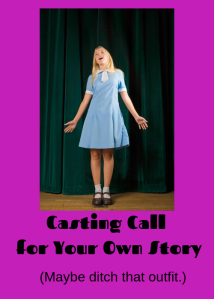 Copy of casting call (1)